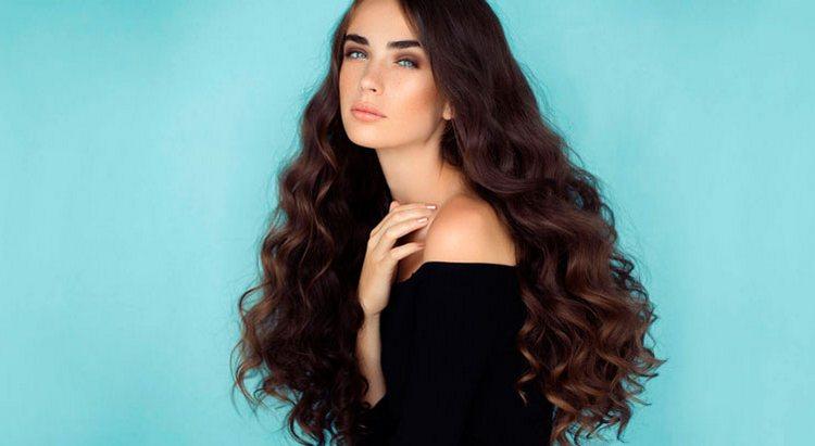 Одним из минусов этой процедуры является то, что для избавления от всех ее следов надо просто ждать, пока отрастут волосы.