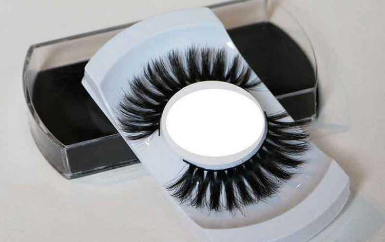 Узнайте, как подобрать изгибы ресниц для наращивания на какие глаза.