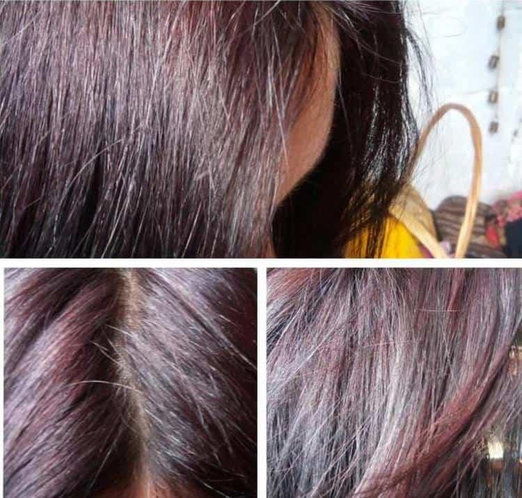 А вот отзывы о краске для волос Эстель селебрити.