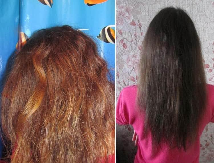 Почитайте отзывы о краске для волос Эстель профессиональная палитра.