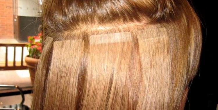 Сонник волосы во сне Магикум