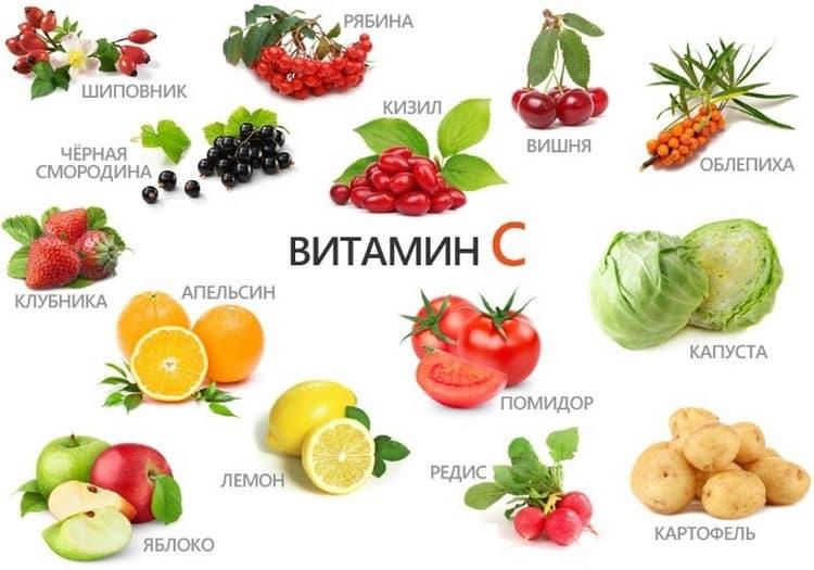 Если не знаете, какие витамины нужны для укрепления волос, обратите внимание на витамин С.