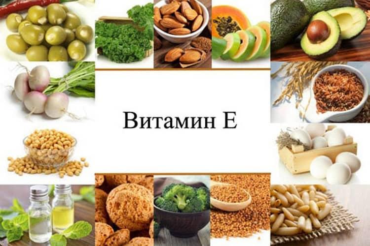 То, какие витамины лучше для волос, зависит от каждого конкретного случая.