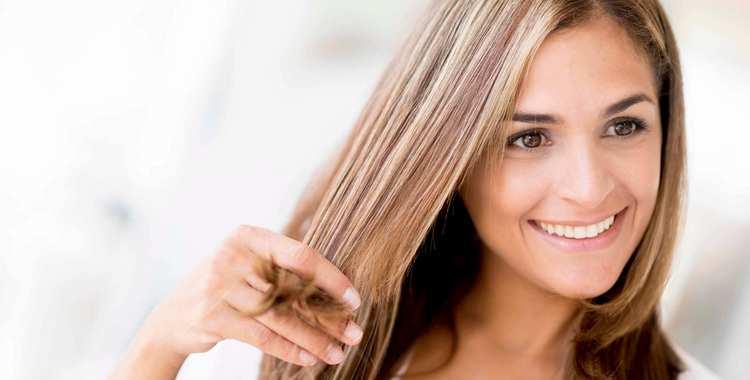 Мелирование является достаточно популярной техникой, особенно, когда речь идет о русых волосах.