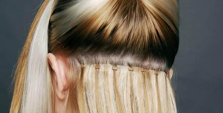 Приснились волосы, к чему снятся волосы, узнать значение сна