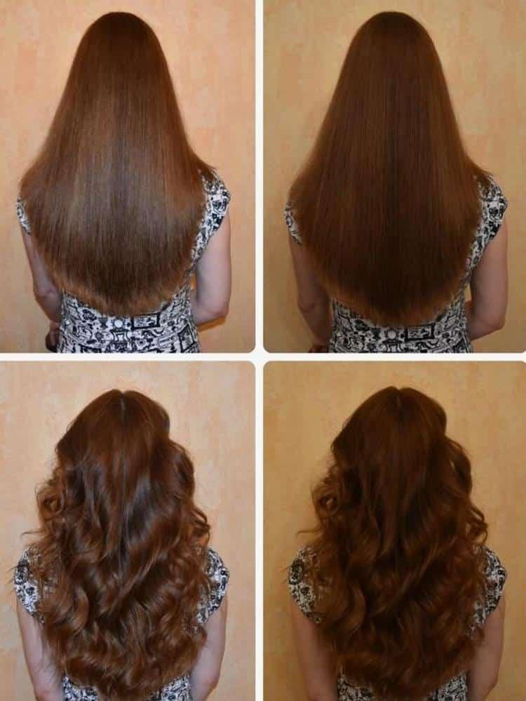 Почитайте также отзывы о профессиональных плойках для волос.
