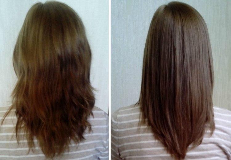 Почитайте отзывы о самых лучших профессиональных утюжках для волос.