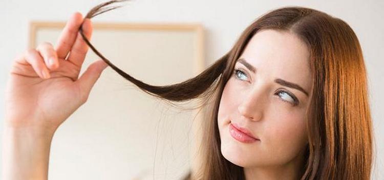 Поговорим о том, как использовать витамин Е для волос.