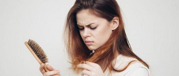 Поговорим о том, какие витамины нужны для роста волос.