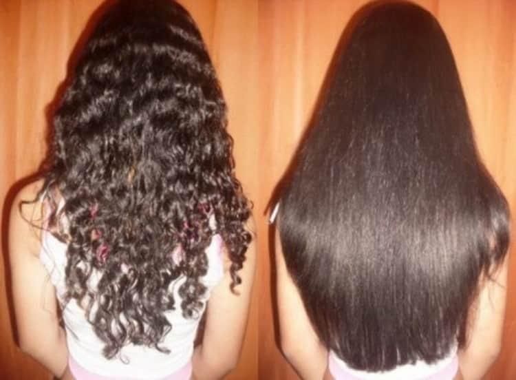 Почитайте также отзывы, чтобы определиться с тем, какой выпрямитель для волос выбрать.