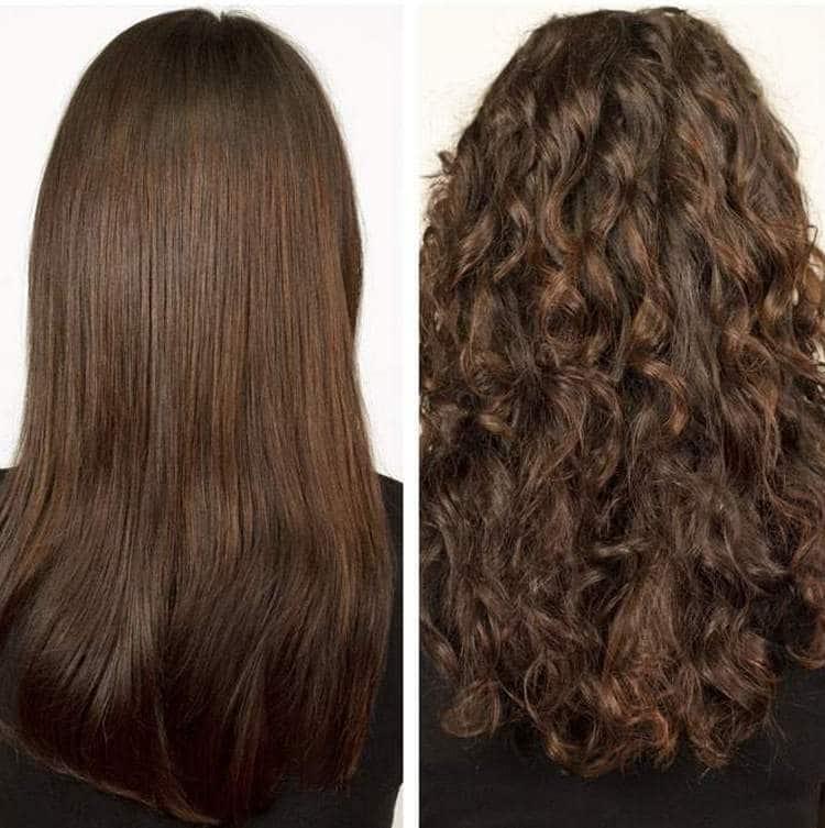 Почитайте также отзывы о завивке волос на длительное время, прежде чем пойти на такую процедуру.
