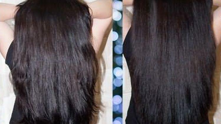 Посмотрите также отзывы об электрической расческе-выпрямителе для волос.