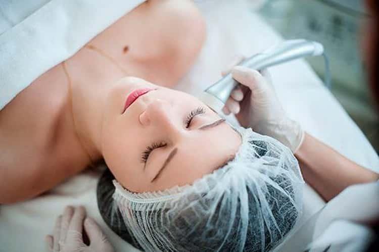 безынъекционная мезотерапия: отзывы косметологов