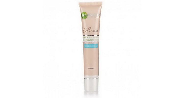 тональный крем Garnier Skin Naturals Combination To Oily Skin