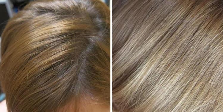 Почитайте также отзывы о краске для волос колор эксперт от Шварцкопф.