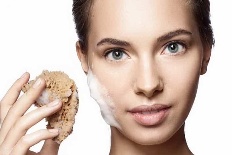 Как сделать макияж на выпускной 9 класс