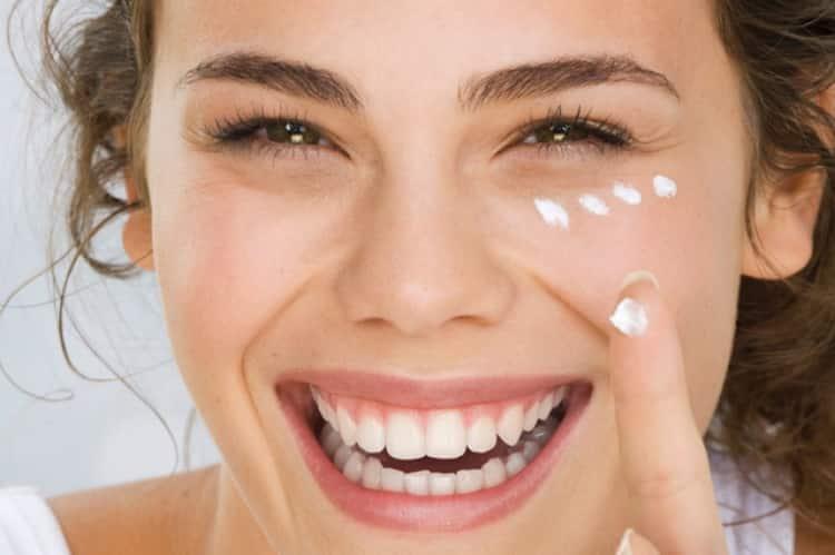 макияж на выпускной фото