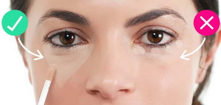 Как правильно сделать макияж на выпускной - пошаговые фото и видео