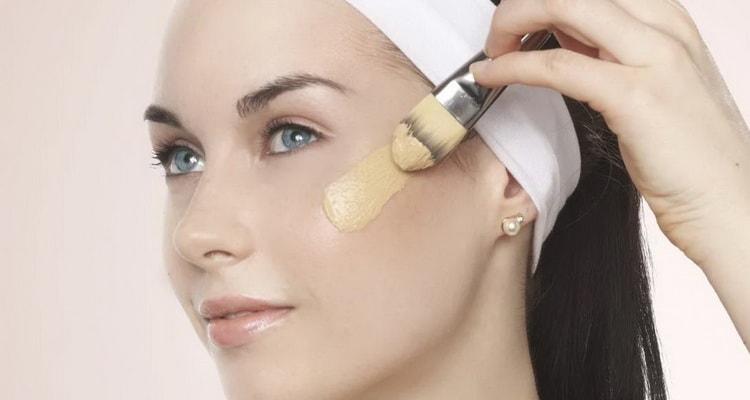 Как сделать легкий повседневный макияж