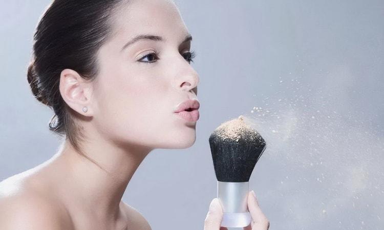 Как сделать быстрый макияж на каждый день