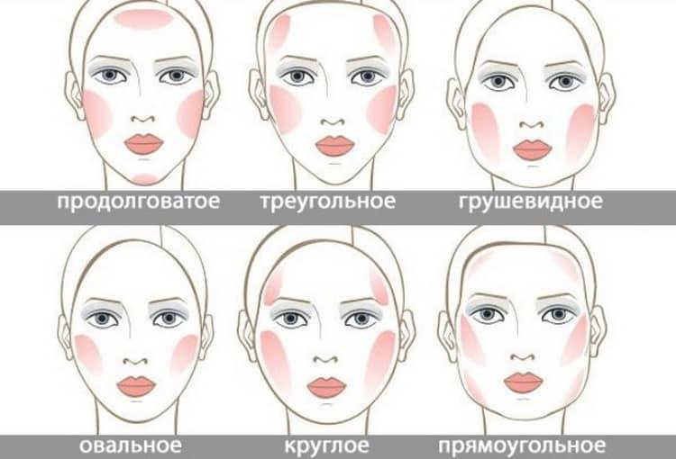 Чтобы подчеркнуть естественный макияж на каждый день