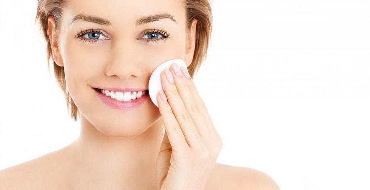 макияж на каждый день пошаговое фото