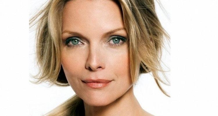 макияж в 40 лет на каждый день