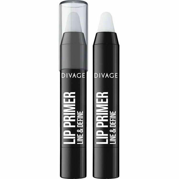 бархатные губы макияж