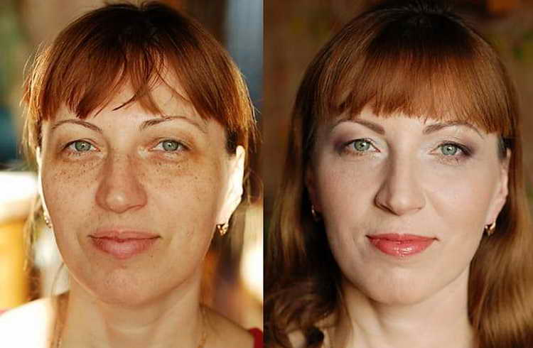 Отзыв о силиконовом спонже для макияжа
