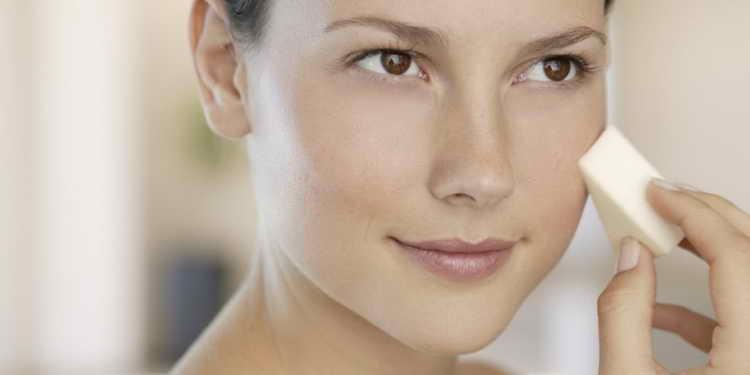 Восточный макияж: как правильно сделать дома – инструкция с фото