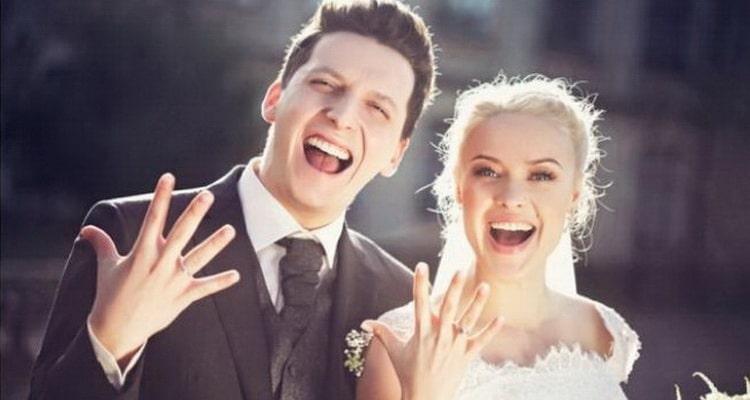мужчина дева женщина близнецы совместимость в браке