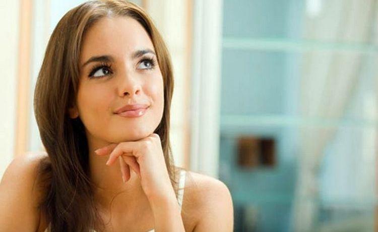Гадание сотня требует стопроцентной сосредоточенности на предмете своей симпатии.