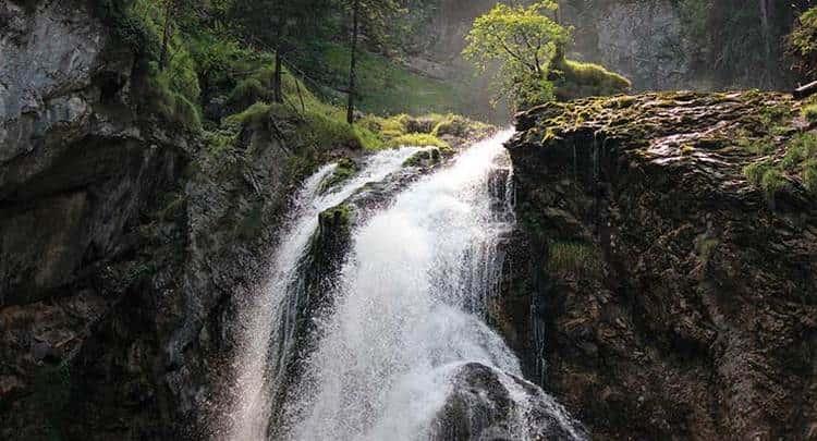 важно понимать, что то, к чему снится чистая вода, это обычно хороший знак.
