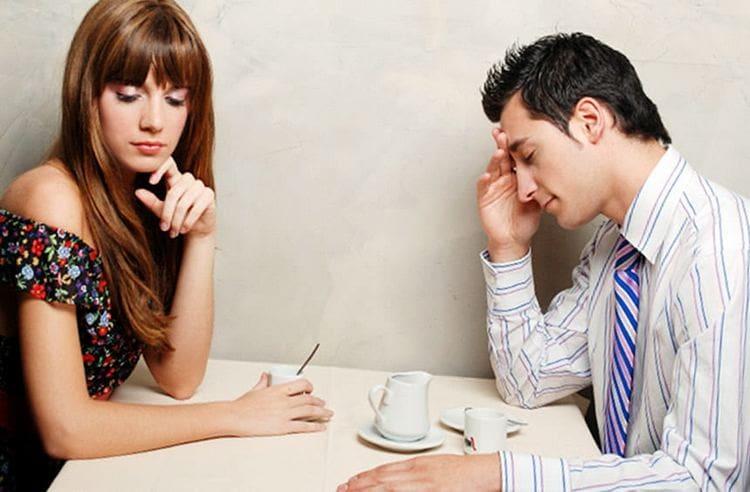 Наши советы расскажут, как вернуть любовь мужа к жене.