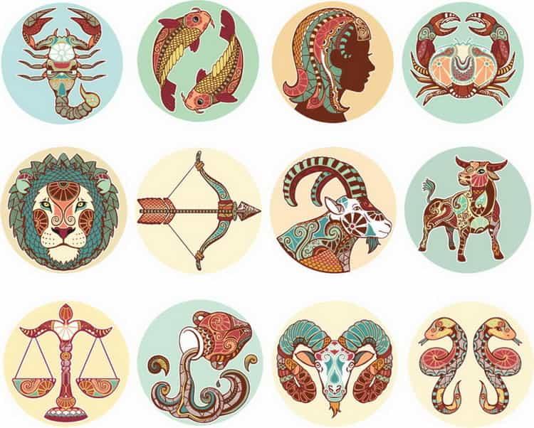 как влюбить в себя парня рыбу и другие знаки зодиака