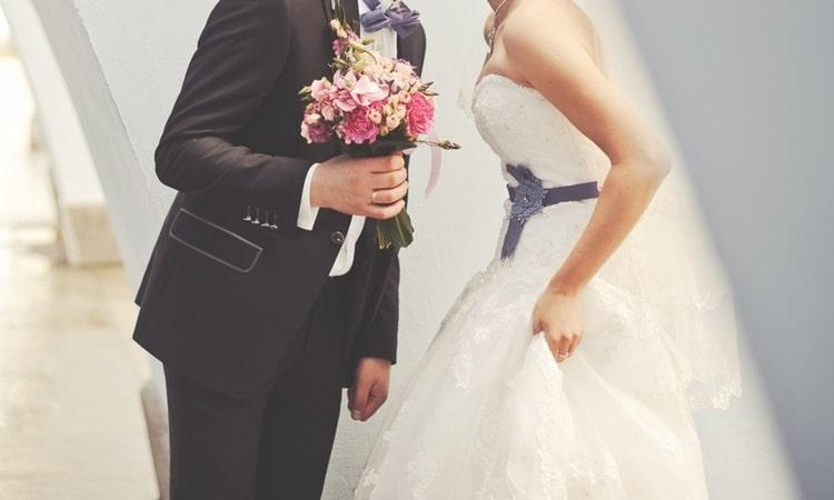 А вот интересная статистика на счет женитьбы.