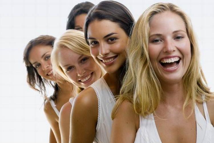 Физические параметры девушки дело очень индивидуальное, ведь у каждого мужчины свой вкус.