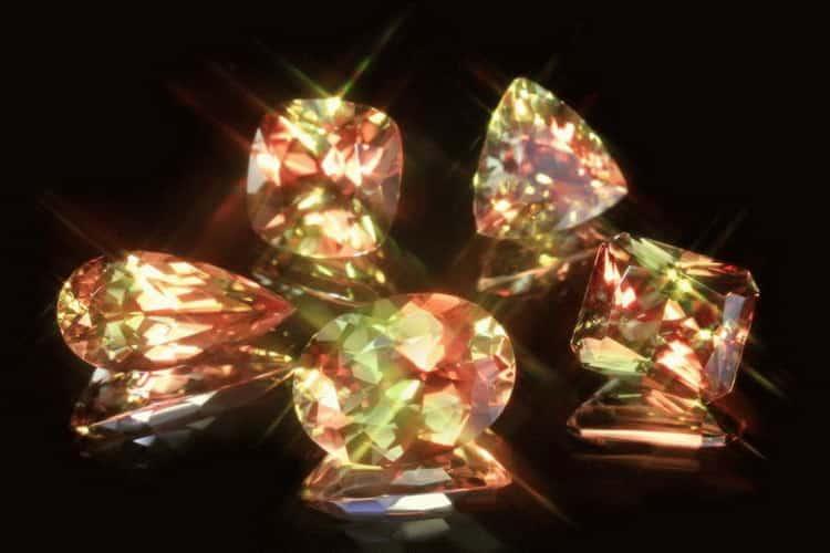 камень султанит фото свойства и значение