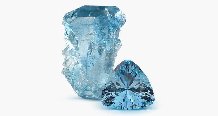 камень топаз магические свойства и кому подходить