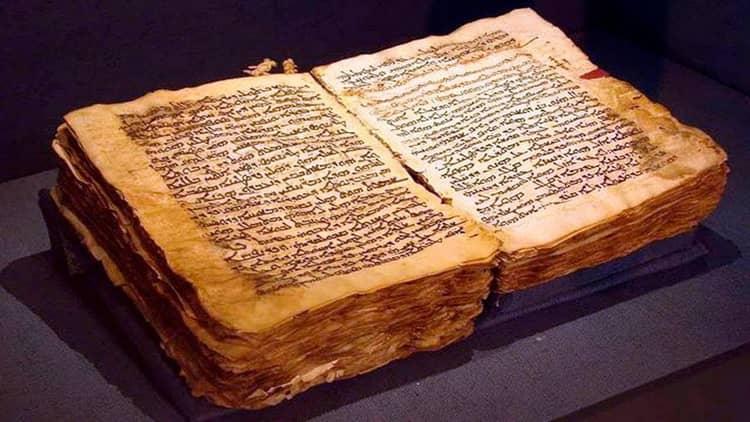 Что такое книге судеб и правдивое и точное гадание