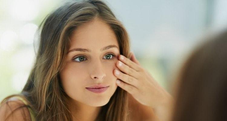 Виды крема от прыщей на лице для подростков