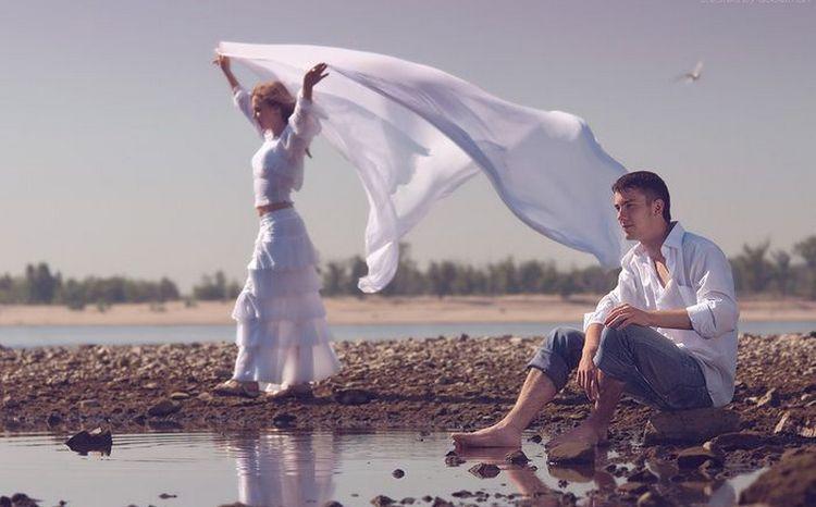 Учитывая высокую совместимость девушки Стрельца и парня Стрельца, неудивительно, что они способны и ценить друг друга, и давать друг другу свободу.
