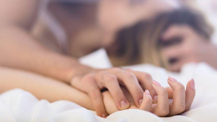 Совместимость мужчины Стрельца и женщины Стрельца в постели очень высока как на физическом, так и на эмоциональном и психологическом уровнях.