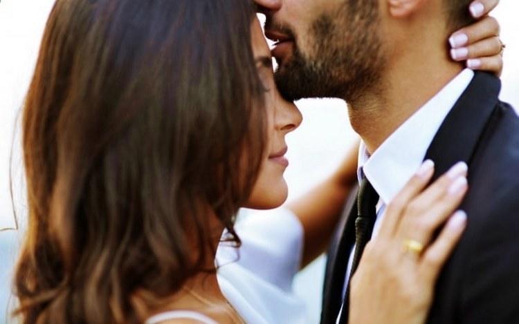 Такая пара действительно имеет все шансы на то, чтобы построить идеальные отношения.