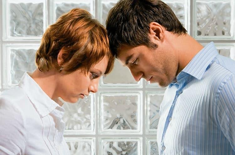 Мужчина змея и женщина Обезьяна показывают среднюю совместимость, поскольку оба партнера стремятся к лидерству.