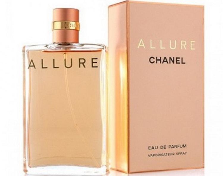 шанель габриэль парфюм отзывы