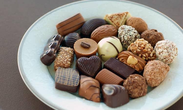 приворот на конфетах быстро действует последствия