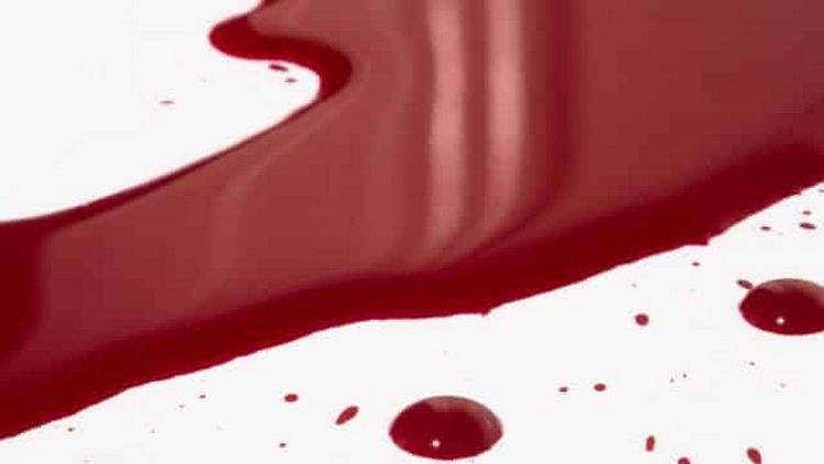 чем опасен приворот на крови и его последствия