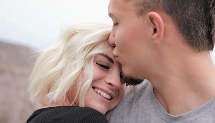 Совместимость в браке мужчины Рака и женщины Девы очень хороша.