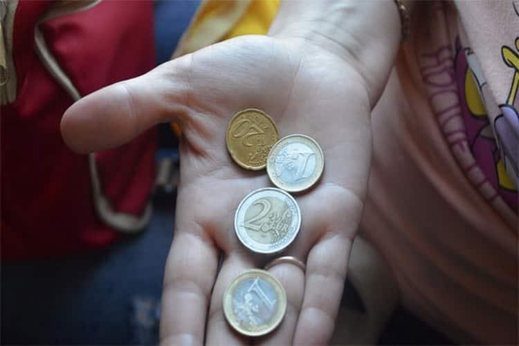 гадание да нет сварога три монеты вопросы